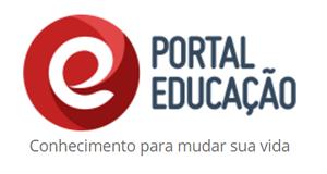 Portal_Educacao