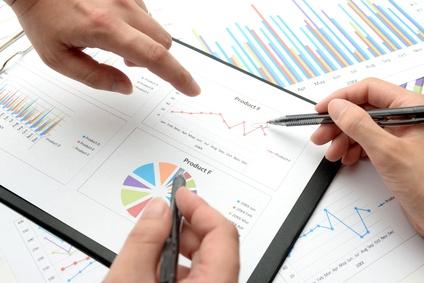 Avaliação de Perfil e de Competências