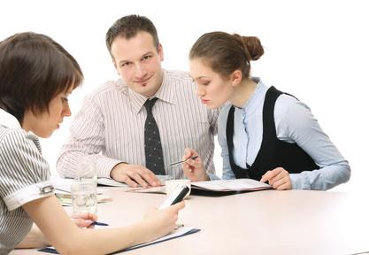 Consultoria & Desenvolvimento