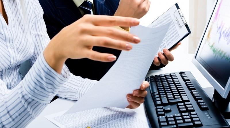 Vagas de Emprego para Administrativo em Campo Grande MS