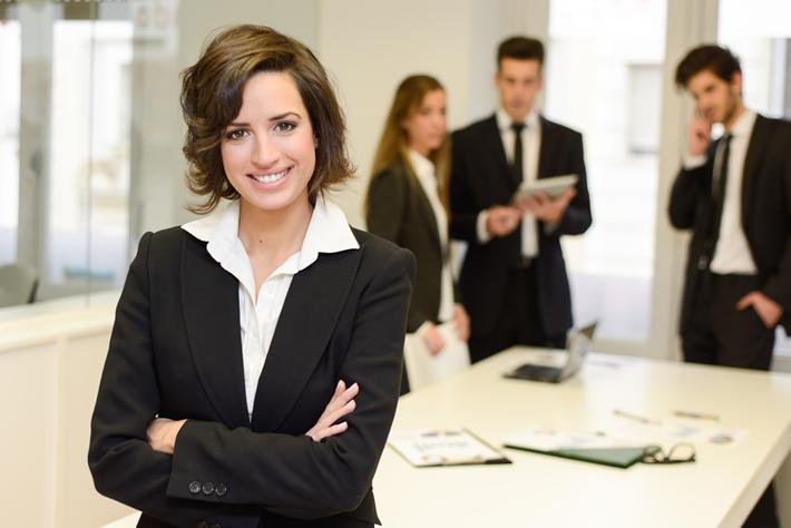 MBA Gestão de Pessoas por Competências, Indicadores e Coaching