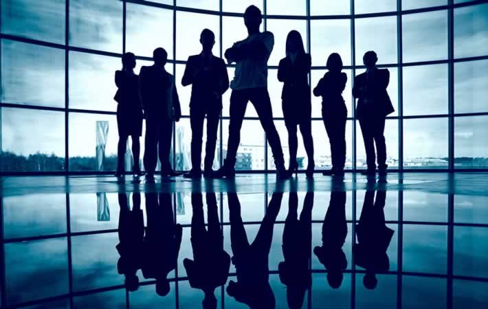 Por que é o Melhor Site para Recrutamento e Seleção pessoas no MS?