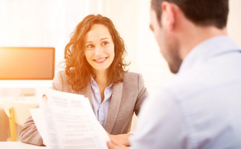 260661d6cb Quais as vantagens de terceirizar o Recrutamento e Seleção da minha empresa